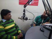 92.7 Big FM: Big Mahaman