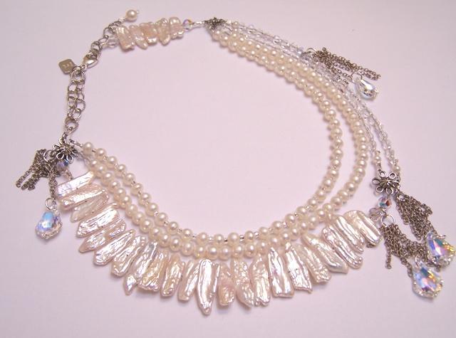 SJD Bridal Couture - $225