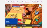 WEB Frame by Frame