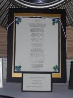 wedding poem