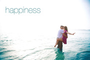 03_Happiness