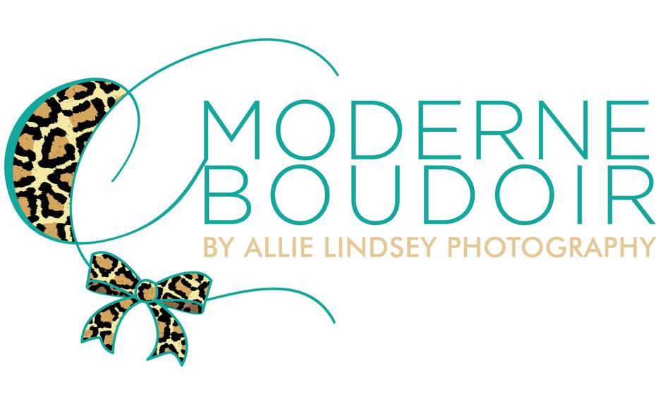 ALPBoudoir-Logo