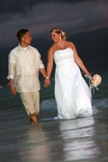Tila Wedding