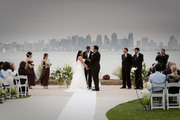 DurhamAter Wedding