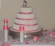 Merari's Cake Edited Version