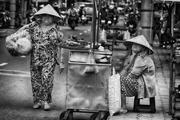 My life in Vietnam 2