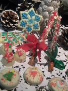 Shocolaate Christmas Collection