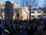 Rememberance Day Nov 11, 2010