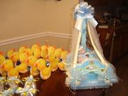 baby shower 023