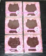 chocolates kitty