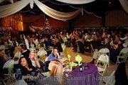 Event Center & Wedding Park