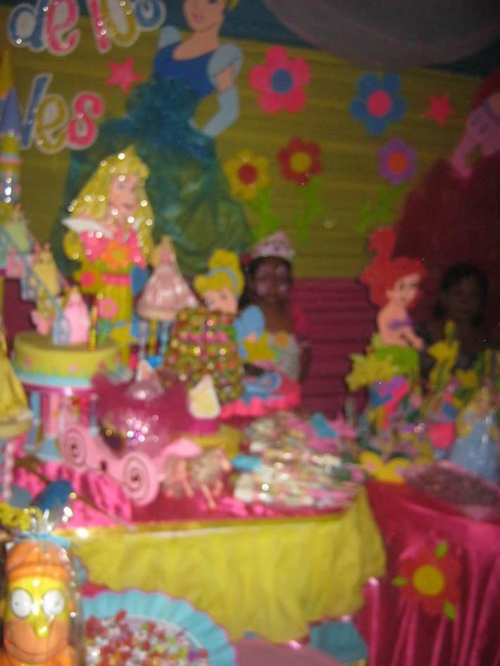 CUMPLEAÑOS DE MARIA ANGELES 059
