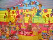 CUMPLEAÑOS DE MARIA ANGELES 004