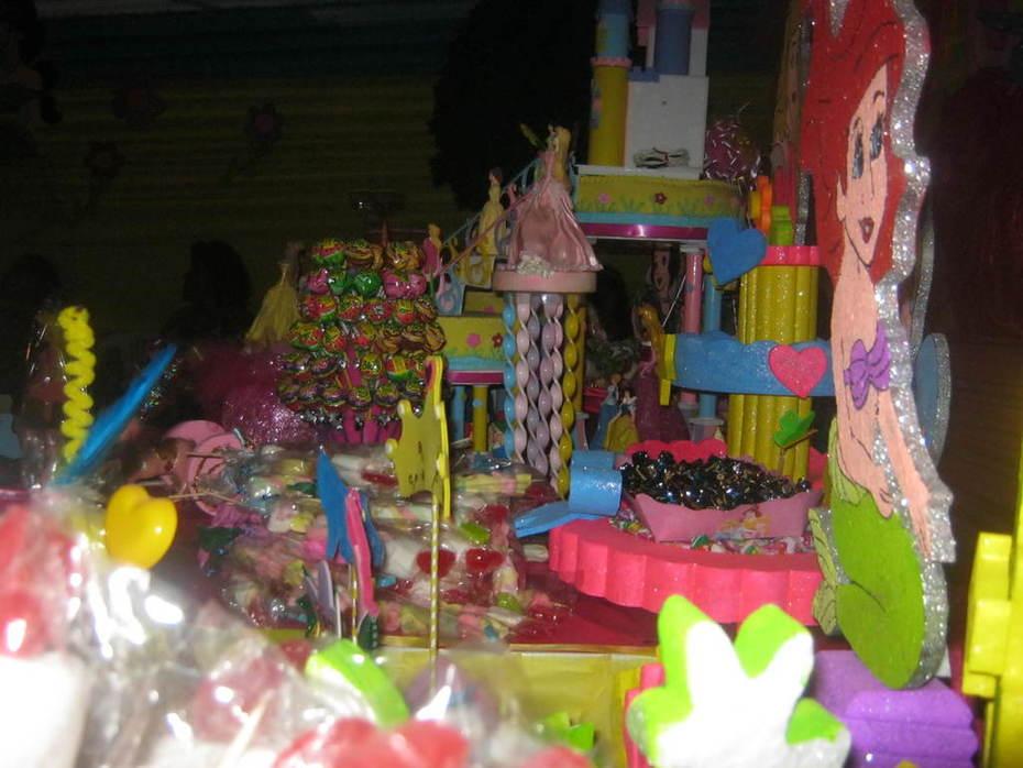 CUMPLEAÑOS DE MARIA ANGELES 057