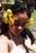 Tania *Heremuru*