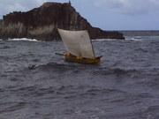 Karib Territory (Dominica) 2009