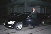 03_Mercedes S500