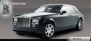 06_ Rolls Royce Phantom