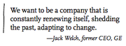 Welch - Constantly Renewing