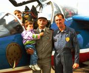 15.1_Avec la Patrouille de France Alpha-Jet 2