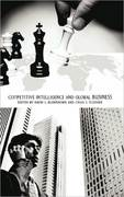 CI and Global Business 2005 Ed.