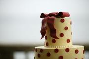 My Favorite Wedding Cakes