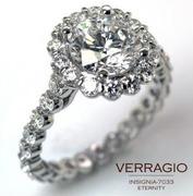 Verragio Bridal