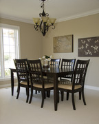 Rooms in Bloom Home Staging
