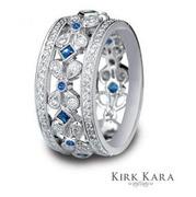 Kirk-Kara-Bridal-Jewelry-Van-Scoy-Diamonds