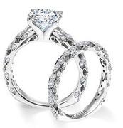 Diana-Classic-Bridal-Van-Scoy-Diamonds