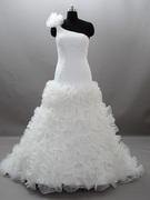 Album of Couture Designer Wedding Gowns by Darius Cordell Fashion Ltd