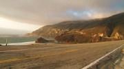 Big Sur 09