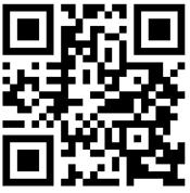QR Code For Smartphones