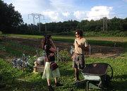 New Entry Open Farms Tour: John Migliorini
