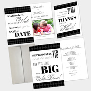 Kulapix Wedding Package