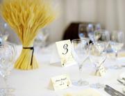 Wedding Inspirations 3