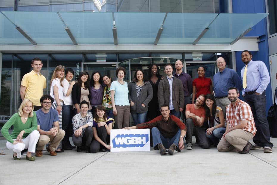 2009 Producers Workshop