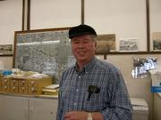 Wonderful Archivist on Building the Alaska Highway