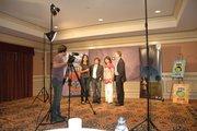 PBS Press Tour 2009
