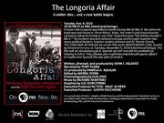 The Longoria Affair e-postcard