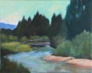 Colorado Stream 112314.2 001
