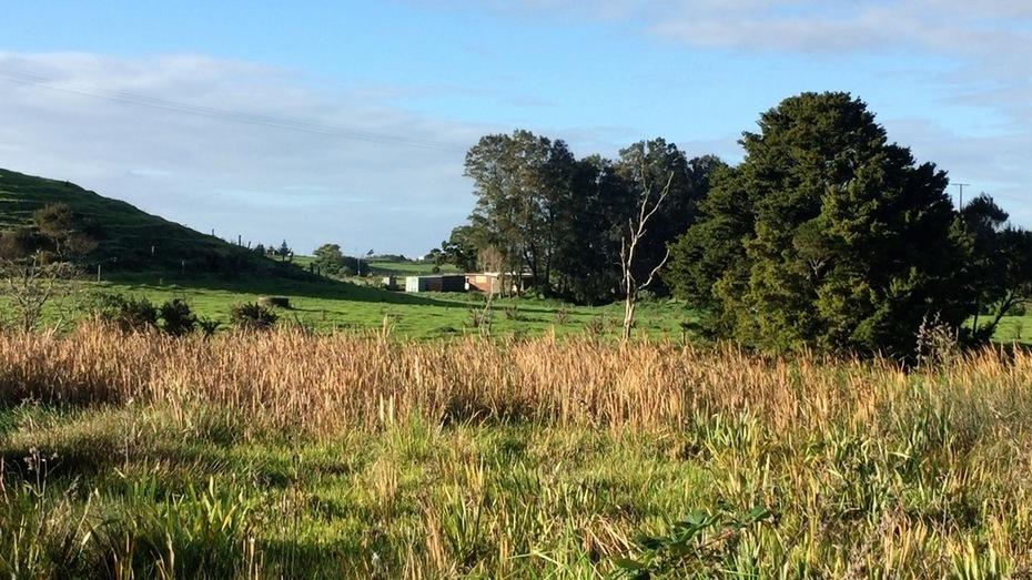 Farm_photo