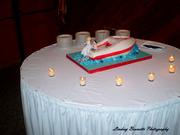 Wedding Reception (41)