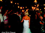 Wedding Reception (93)