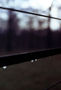 drip-slide