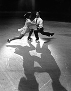 Skaters - 1946
