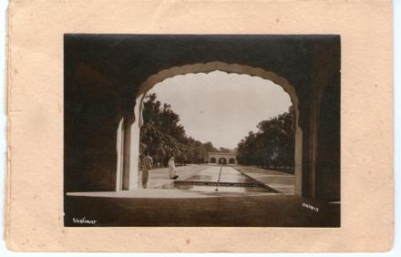 RBHolmes006