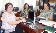 Seminario Internacional sobre Evaluación de Competencias desde la Socioformaci´pn