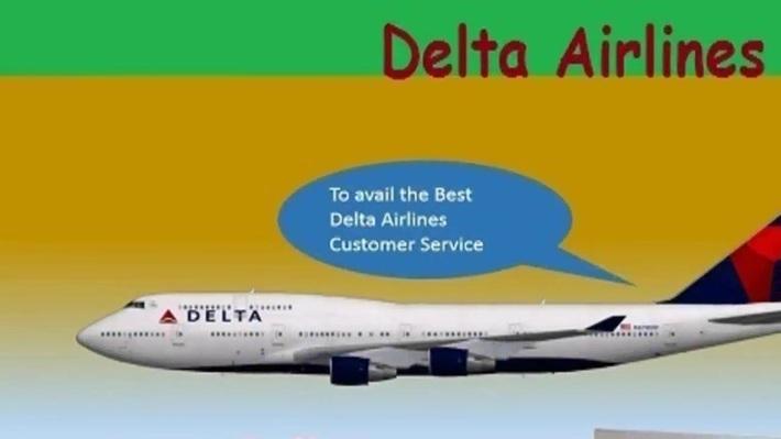 +1~844~283~4016 Delta Customer Service Number