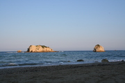 Yoga Retreat Corfu 2011